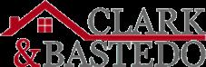 Clark & Bastedo Logo